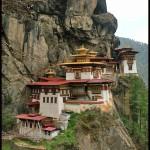 Бутан, 10