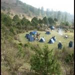 Бутан, 13