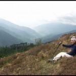 Бутан, 23