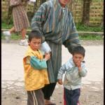 Бутан, 28