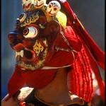 Бутан, 3