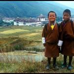 Бутан, 30