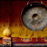 Бутан, 34