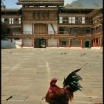 Бутан, 36