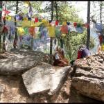 Бутан, 41