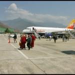 Бутан, 5