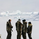 Гренландия, 4