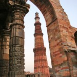 Индия, 1
