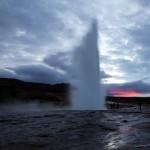 Исландия, 12