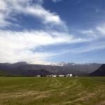Исландия, 15