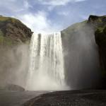 Исландия, 16