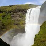Исландия, 18