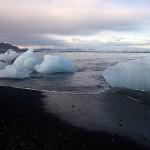 Исландия, 21