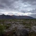 Исландия, 22