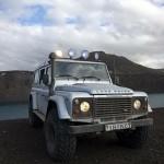 Исландия, 26