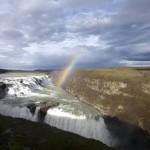 Исландия, 7