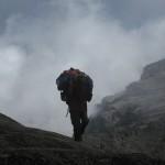Килиманджаро, 16