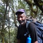 Килиманджаро, 40