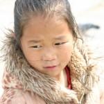 Монголия, 1