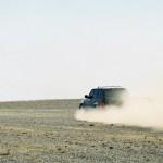 Монголия, 11