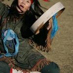 Монголия, 24