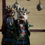 Монголия, 26