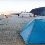 Монголия, 31