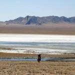 Монголия, 7