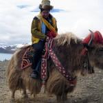 Непал-Тибет, 10