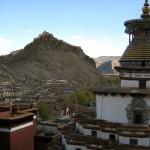 Непал-Тибет, 11