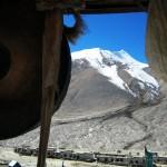 Непал-Тибет, 16