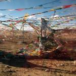 Непал-Тибет, 17