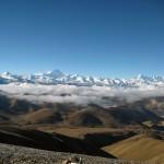 Непал-Тибет, 22