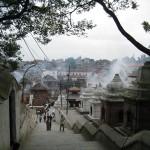 Непал-Тибет, 4
