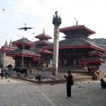 Непал-Тибет, 5