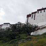 Непал-Тибет, 7