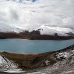Непал-Тибет, 8