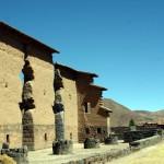 Перу-Боливия-Чили, 13