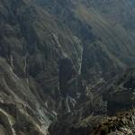 Перу, Боливия, 12