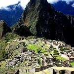 Перу, Боливия, 25
