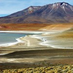 Перу, Боливия, 36