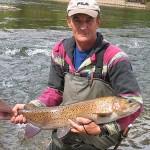 Рыбалка на Дальнем Востоке, 11