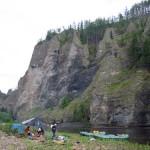Рыбалка на Дальнем Востоке, 19