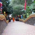 Тайланд, Лаос, Камбоджа, 2