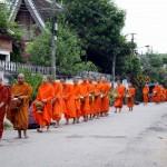 Тайланд, Лаос, Камбоджа, 3