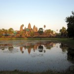 Тайланд, Лаос, Камбоджа, 7