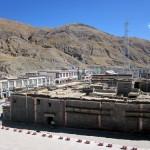 Тибет, 11