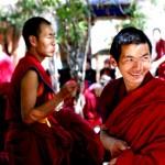 Тибет, 13