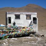 Тибет, 15