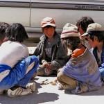 Тибет, 17